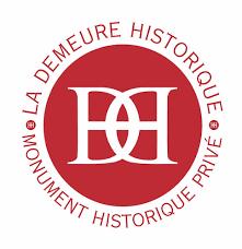 La Demeure Historique - France